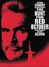 붉은 10월