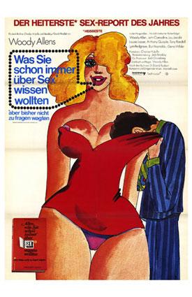 性爱宝典(1972)