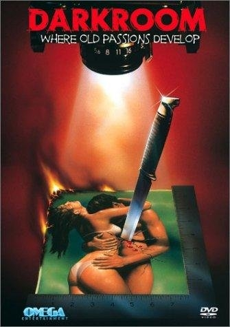 暗室 1989.HD720P 迅雷下载