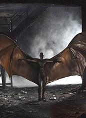 뱀파이어 네이션