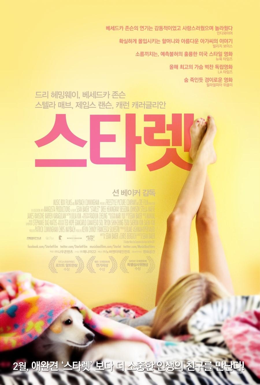 待绽蔷薇(2012)
