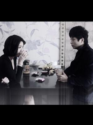 몽정애 : 꿈속의 여인 (2013) (+19)