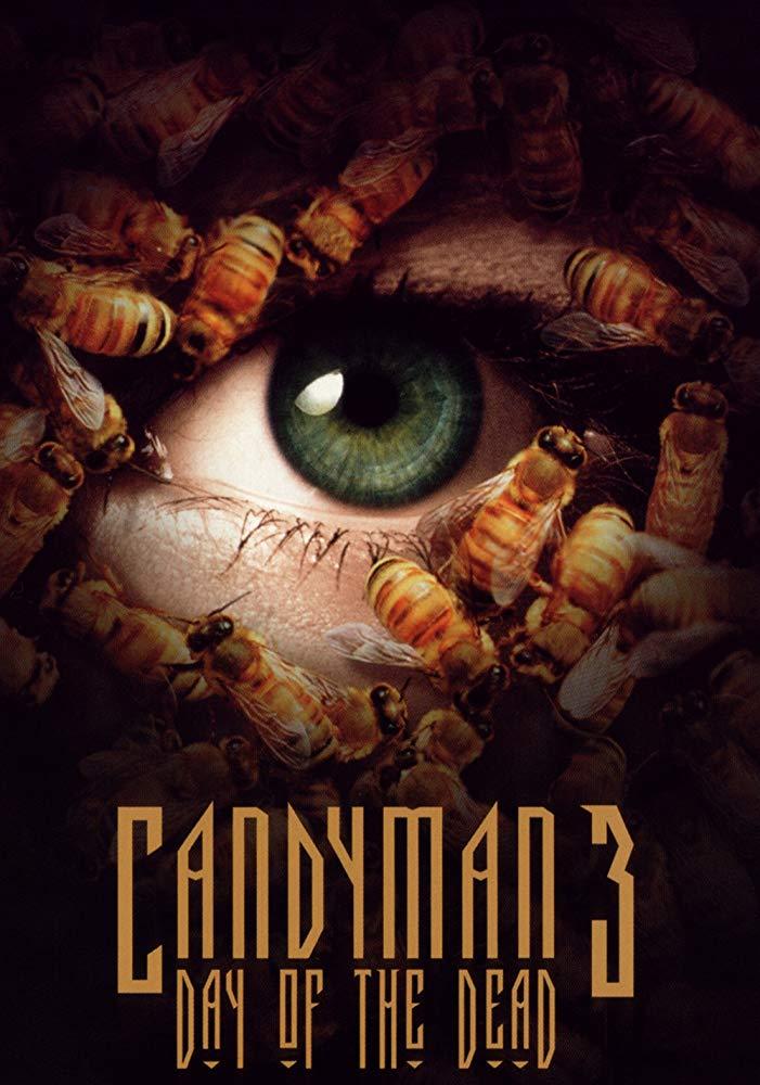 캔디맨 3