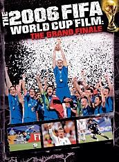 2006FIFA월드컵그랜드피날레
